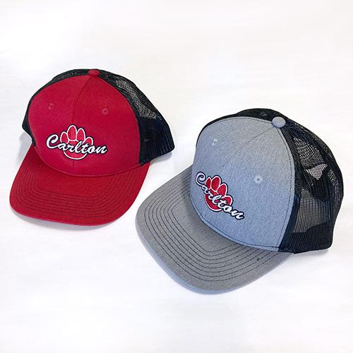 Spirit Gear - Baseball Caps Regular Size