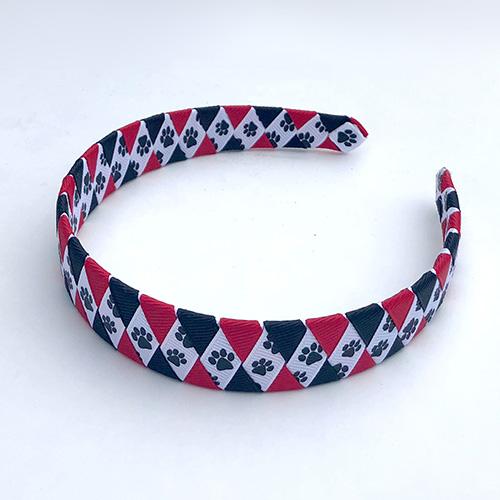 Spirit Gear - Headband